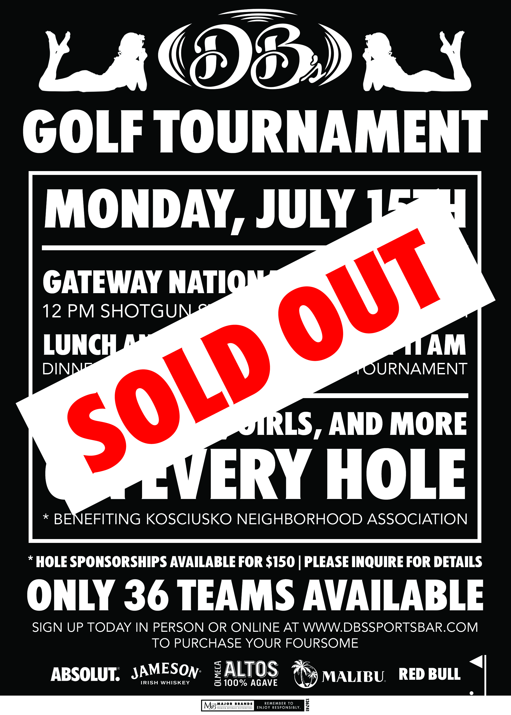 MBSL_136741_DBS_GOLF SOLD OUT TOURNAMENT 2019_ 5X7